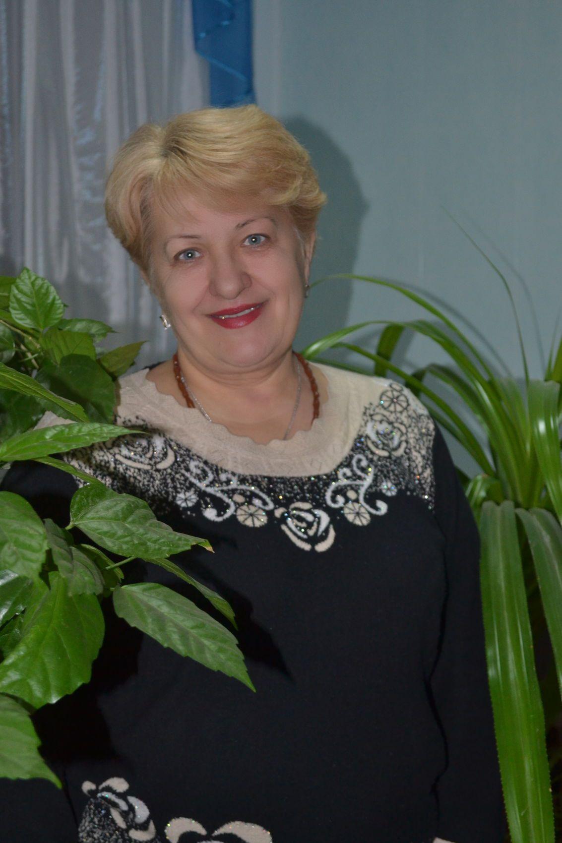 http://internat4.ucoz.net/pedagogi/Demjanova.jpeg